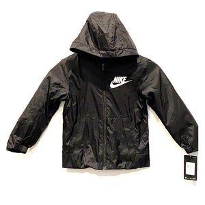NEW Nike Kids Jacket